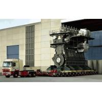 Buy cheap Instock New 4000kw WARTSILA 8L32 Marine Medium-Speed Diesel Engine Power from wholesalers