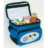 Buy cheap Cooler Bag with FM AM Radio from wholesalers