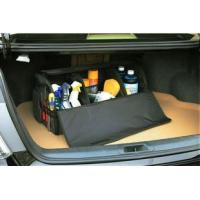 Buy cheap Trunk Organizer product