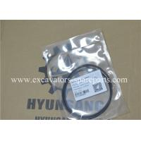 China XKAY-01543 XKAY-01544 XKAY-01545 XKAY-01546 XKAY-01547 XKAY-01542  O-ring for HYUNDAI R250LC-9 on sale
