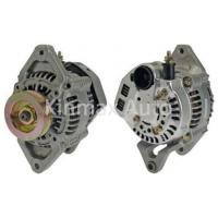 Buy cheap Auto Parts Alternator 31400-60B11 LRB00275 13316 100211-6600 ALT30297 110967 from wholesalers