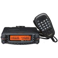 Buy cheap YAESU - FT-8800R Dual Band FM Transceiver from wholesalers