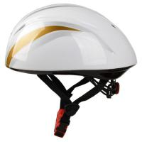Buy cheap White ice skating helmets for adults, toddler skate helmet too from wholesalers