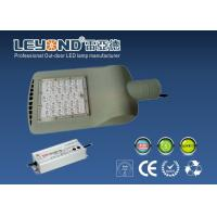 Buy cheap 60w LED Street Light , IP65 Outdoor LED Roadway Lighting With 2700-6500K CCT from wholesalers