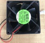 Buy cheap I040375-00 / I040375 Noritsu QSS3301/3302 minilab fan from wholesalers