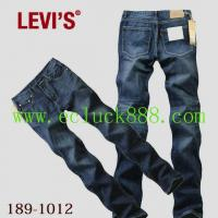 Buy cheap Jeans Free Shipping from wholesalers