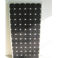 Buy cheap 170W Mono Solar Panel from wholesalers