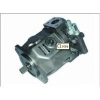 Buy cheap A10VSO140DFLR Complete Pump 31 Series Rexroth Pumps from wholesalers