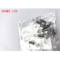 Buy cheap Panasonic NPM8MM Feeder coil spring KXF0DK4AB00 N210067680AA cm402 cm602 feeder spare parts from wholesalers