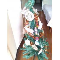 Buy cheap Home & Garden, Festive & Party Supplies, Christmas Decoration Supplies, from wholesalers