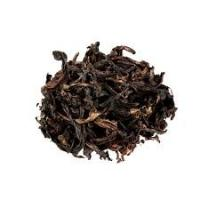 China Stronger Taste Chinese Oolong Tea Wuyi Oolong Tea Good For Multiple Infusions on sale