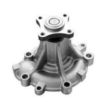 Top quality High Precision Machining Parts Automobile Parts For Automobile Making for sale
