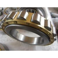 NU2240EMC3 used in cone crusher 1300, single row cylindrical roller bearing