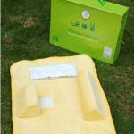 Buy cheap baby bedding mat/elderly old man older usingbedding mat from wholesalers