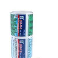 Buy cheap Heat sealed customized OPP laminated food grade plastic film roll from wholesalers