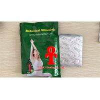 Buy cheap 100% Natural Soft Gels Botanical Slimming Meizit Weight Loss Capsules from wholesalers