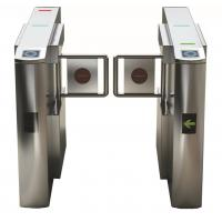 Buy cheap AM-PG70 pedestrian gate product