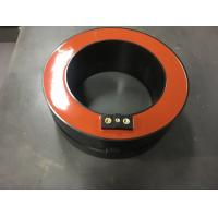Buy cheap 2000A/5A Zero Sequence Current Transformer 3kv -35°C - 55°C Operating Temp product