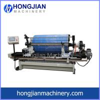 Buy cheap Gravure Cylinder Proofing Machine for Prepress Printing Prepress Gravure Cylinder Proofer Proof Press Sampling Machine product