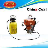 Buy cheap CRD -36 rail drilling machine in Railway product