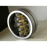 Buy cheap Crusher 22207CCW33 Spherical Roller Bearings Agricultural Machinery & Pump from wholesalers