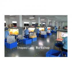 Shenzhen ABC Silicone Product Co;Ltd