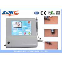 Buy cheap Endovenous Laser Therapy Spider Vein Removal Machine Laser Thread Vein Removal from wholesalers
