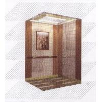 Buy cheap Commercial Lift (WELLIFT) from wholesalers