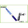 Buy cheap Blue Ego CE4 Kit 650mah Ce4 Atomizer / Clearomizer E-Cigarette E-liquid Starter Kit from wholesalers