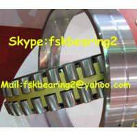 Buy cheap Low Friction Spherical Roller Bearings 22352CA / W33 For Mini Stone Crusher from wholesalers