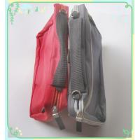 Buy cheap portable small book bag, made of Oxford cloth product