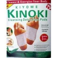 Buy cheap Natural Safe Weight Loss Slim Patch Bamboo Acid with Kinoki Foot Patch for Detox from wholesalers