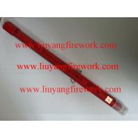 Buy cheap Signal Flare, Marine Distress,SOS Flares, Smoke Flare,Car Annual Survey Red Flare 10 min from Wholesalers