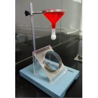 Buy cheap New Style Shoes Water Penetration test amchine/ Tester(GW-072) from wholesalers