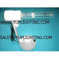 Buy cheap DESK UV STERILIZER from wholesalers
