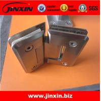 Buy cheap Stainless steel quality product shower hinge product
