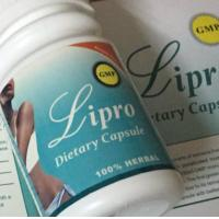 Buy cheap Herbal Slim Natural Herbal Dietary Slimming Pills for Weight Loss Lipro Diet Pills Lipro 10 Boxes - 300 Capsules from wholesalers