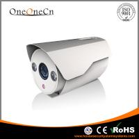 Buy cheap 960P Day And Night Onvif HD IP Camera outdoor with Optional Lens POE from wholesalers