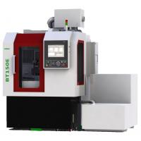 Buy cheap five axis CNC Tool Grinding Machine used for standard milling tool industry from wholesalers