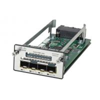 Buy cheap Energy Saving Cisco 3560 Fiber Module , Wired Cisco 10gb Module  C3KX-NM-10G= from wholesalers
