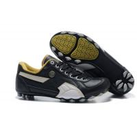 Buy cheap 2012 newest soccer training shoes for men top quality men's shoes from wholesalers