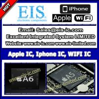 Buy cheap Integrated Circuits Chips 338S1061 iPhone IC Chip New and Original In stock from wholesalers