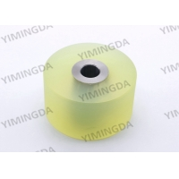 Buy cheap 74017000 GUIDE, CHAIN, ROLLER, ASSY, CONVEYOR, SHARK For GT7250 Parts PN776110002 from wholesalers