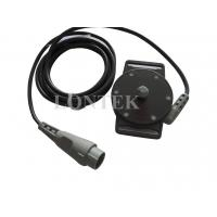 Buy cheap Home Fetal Transducer Ultrasound / Toco For GE 5700LAX / 5700HAX from wholesalers