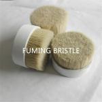 Buy cheap 60% 64mm high quality china boar brisle shaving brush from wholesalers