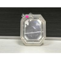 Buy cheap Black polystyrene sheets / PMMA / Acrylic / Photo Frame / plastic mirror sheet from wholesalers