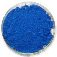 Buy cheap Enhance hair /eyelash /eyebrow growth peptide powder Copper Peptide/ Copper Tripeptide-1/GHK-Cu from wholesalers