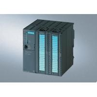 Buy cheap Siemens SIAMATC S5 S7-200 S7-300 S7-400 PLC  HMI from wholesalers