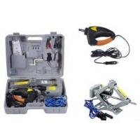 Auto Electric Jack Kit