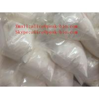 Buy cheap mdphp mdphp mdphp mdphp mdphp mdphp mdphp mdphp mdphp mdphp mdphp mdphp 5537-19-9 C21H30N4O2 Pharmaceutical raw material from wholesalers